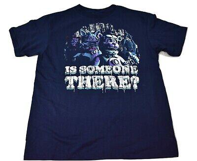Youth Transformers Shirt New M L 10-12 14