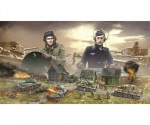 Italeri-1-72-1944-Battle-at-Malinava-510006182