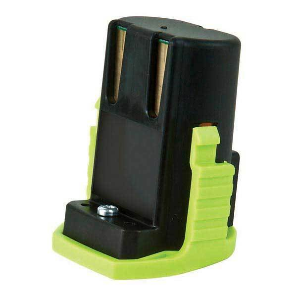 REPLACEMENT Rechargeable BATTERY for Oster VOLT Lithium Ion A5 Cordless Clipper