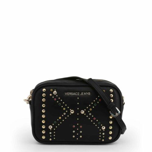 Versace Jeans Across-Body Bag Gorgeous E1HTBB21/_71123/_899