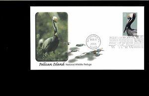 2003-FDC-Pelican-Isl-Nat-Wildlife-Refuge-Sebastian-FL