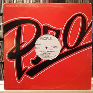 SOUL-FUNK-NM-12-034-VIVIAN-PRINCE-Gotta-Get-A-Hold-On-You-Instrumental