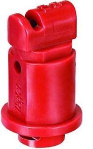 12-Pack-Turbo-TeeJet-Induction-TTI11004-VP-Wide-Angle-Flat-Spray-Nozzle-110