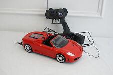Radio commandée 30cm - Ferrari 360 Spider