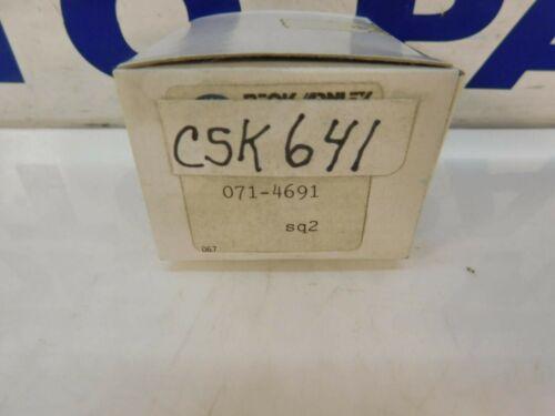 """Toyota Corolla Corona Celica Pickup  Clutch Slave Kit .75/""""  ref  04313-30054"""