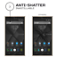 thumbnail 4 - Screen Protector Antishock for Doogee F5