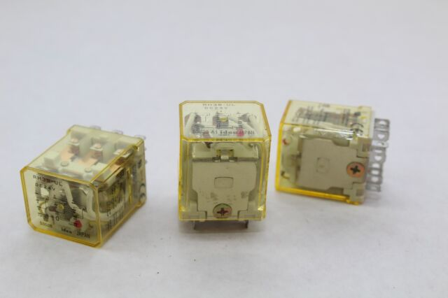 """DIAMOND-CUT CARBIDE ROUTER BURRS FT 4100-0394.256 .0394/"""" - 1.00mm 10"""