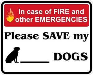 In-Case-of-Fire-Save-My-Dogs-Decals-Stickers