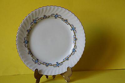 Kaiser Porzellan Marie Antoinette Irene Kuchenteller Teller  20 cm