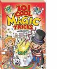 101 Cool Magic Tricks by Glen Singleton (Paperback, 2004)