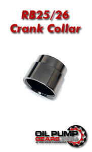 Crank-Collar-to-suit-Nissan-RB-Engines