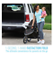 thumbnail 4 - New Pink Girl's Single Baby Stroller Jogger Folding Child Travel Carriage Infant