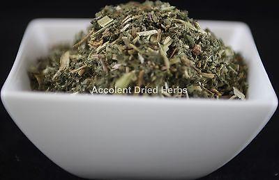 Dried Herbs: MEADOWSWEET - Filipendula ulmaria  250g.