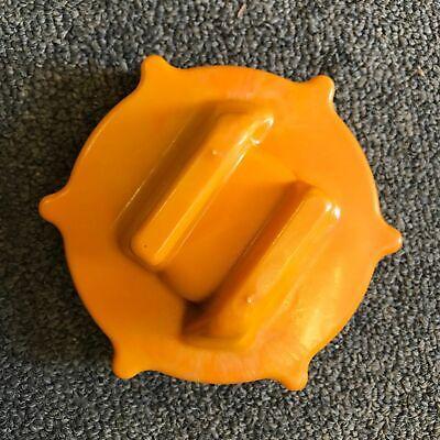 FUEL TANK CAP 19M-04-11220 FOR KOMATSU Bulldozer D155-2 D355A-3 D375A