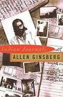 Indian Journals by Allen Ginsberg (Paperback, 1996)