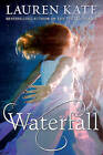 Waterfall by Lauren Kate (Paperback, 2015)