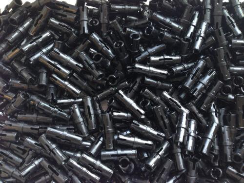 Vaste Gamme dans notre Boutique! ❤ Nouveau ❤ LEGO TECHNIC PINS 4459 2780 Pack de 10 Free p/&p