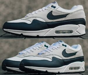more photos c12ee ce272 Image is loading Nike-Air-Max-90-1-Men-039-s-