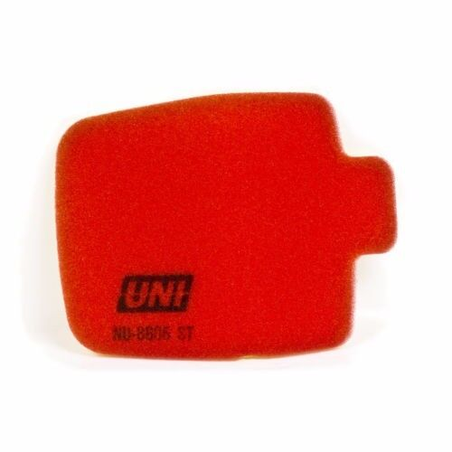 NU-8606ST Multi-Stage Competition Air Filter Arctic Cat·Prowler NEW Uni