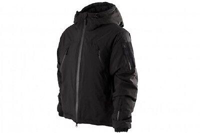 Sezione Speciale Carinzia Mig Garment 3.0 Goretex Outdoor Jacket Giacca Nero Xxl-mostra Il Titolo Originale Per Godere Di Alta Reputazione A Casa E All'Estero
