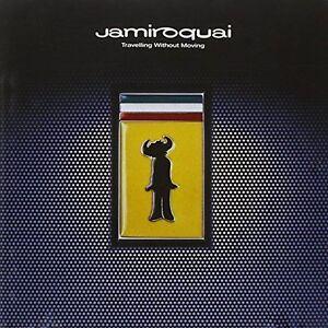 Jamiroquai-Travelling-without-moving-1996-bonus-track-CD