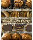 Bourke Street Bakery by David McGuinness, Paul Allam (Hardback, 2009)