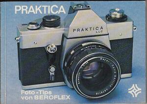 Praktica-Foto-Tips-von-Beroflex-su