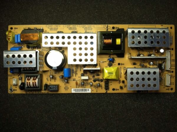 Betrouwbare Sony 1-857-108-11 Power Supply For Kdl-32l4000 En Om Een Lang Leven Te Hebben.
