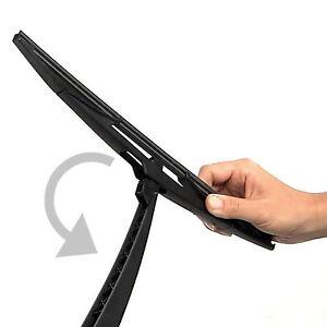 Rear-Wiper-Blade-Windscreen-Window-Back-Car-RWB0036-16-034-400mm-Long-V1