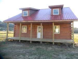 log-home-kit-for-1400-sq-ft-house