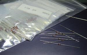 1-2w-0-5w-2v-39v-Zener-Diode-30-Value-Assorted-Kit-300pcs