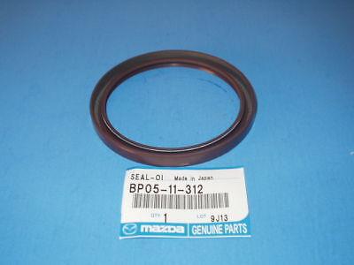 High Temp O-ring for Miata Heater Water Pipe 90-05 MX5 Mazda E30115287