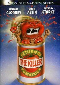 RETURN-OF-THE-KILLER-TOMATOES-NEW-DVD
