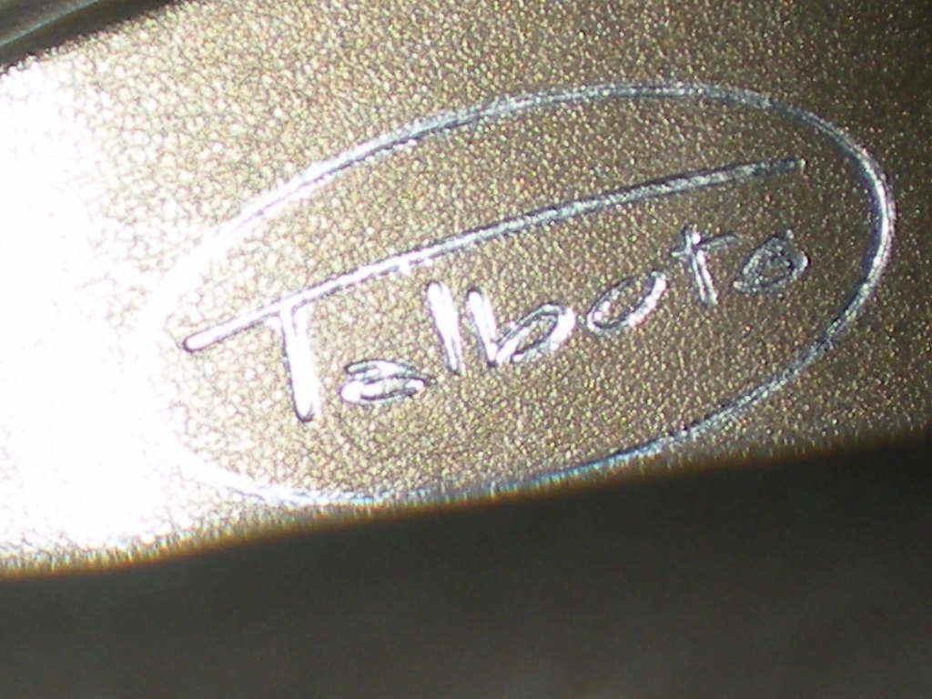 NEW Talbots Delray Deep Chocolate 6.5B Suede Ruched Stiefel Größe 6.5B Chocolate c017fd