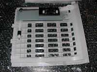Konica Minolta Printer Model 20 Duplex Unit - In Box - Item No. A32rpp2300