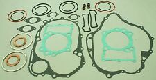 Yamaha XV 750 Virago, 1981 1982 1983, Full Gasket Set Kit - XV750 - Midnight