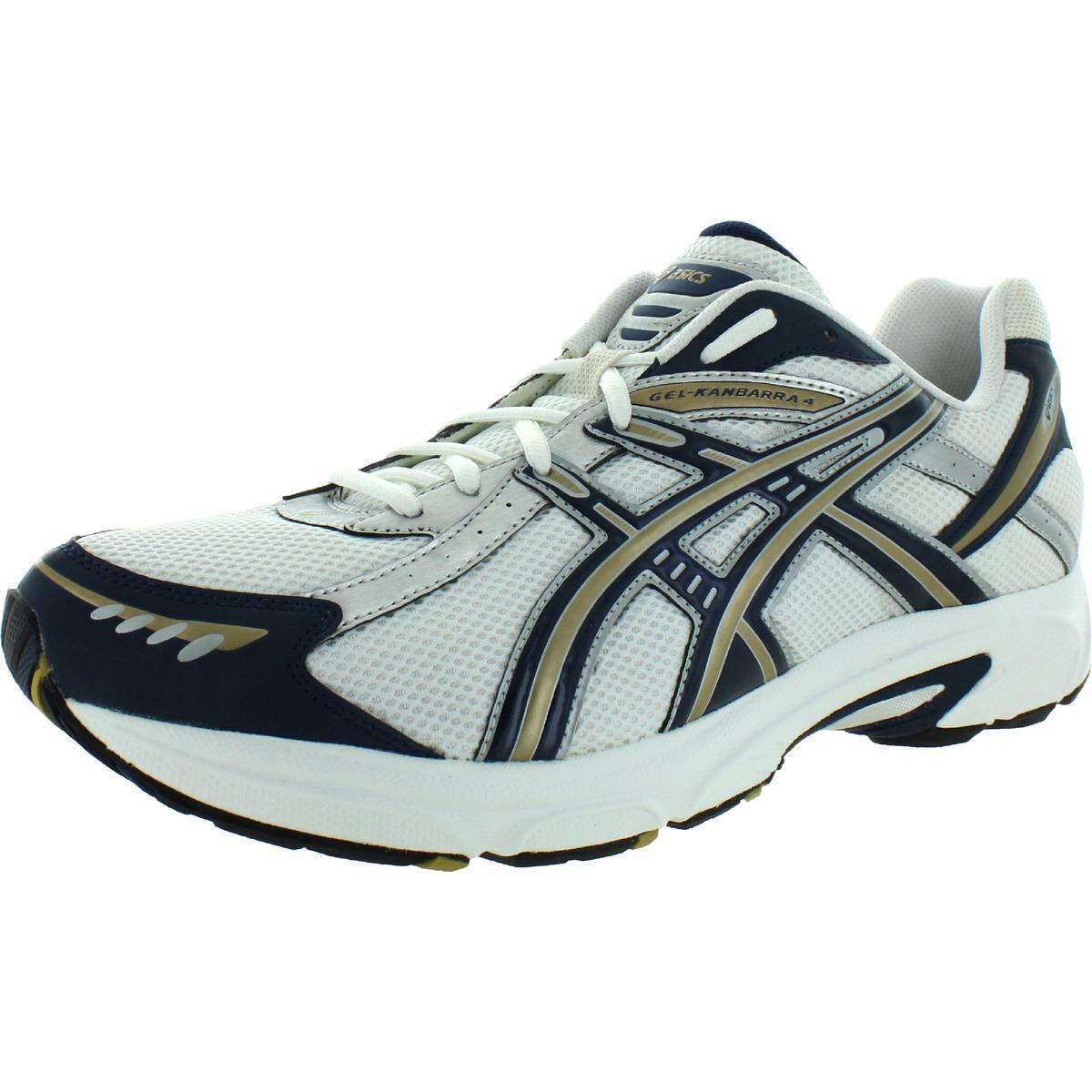Cross Training Shoes Sneakers BHFO 0467