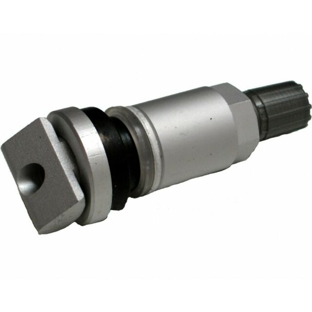 Kit Reparación Valvula Sistema Presión Neumático TPMS JEEP Liberty 2005 - 2007