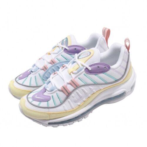 womens shoes 8.5 nike , white