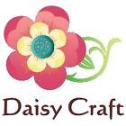 daisydaycrafts