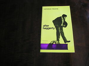 BILLIE-WHITELAW-amp-FRANK-FINLAY-in-AFTER-HAGGERTY-RSC-PRODUCTION-1971