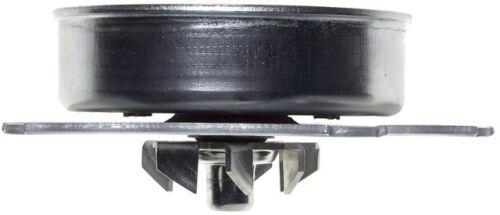 Engine Water Pump-Water Pump Gates 41201 Standard