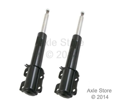 2 New Front Struts Fit Sprinter 2500 3500 With High Roof Option or Cab Chassis