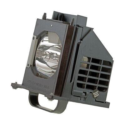 WD-73C9 MITSUBISHI WD-73C8 WD-82737 Lamp with OEM Osram PVIP bulb inside