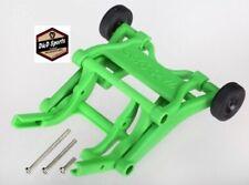 Integy RC Model Hop-ups T8015GREY Machined Type III Wheelie Bar for Slash 2WD Stampede 2WD /& Rustler 2WD XL5 VXL
