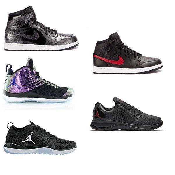 Nike High Air Jordan 1 Retro High Nike Mid Super Fly 5 Trainer 1 Low ST Winter Neu 4aafeb