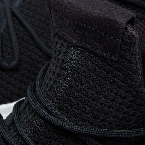 Ado Explosive Crazy Day One Adidas Consortium X Basketball Shoes ZwxOqRHz