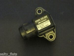 2003 ford 500 egr valve location wiring diagram for car engine diagram for a 1996 dodge ram 1500 intake manifold together e320 wiring diagram as well