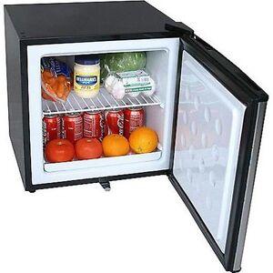 edgestar compact medical freezer mini stainless steel upright