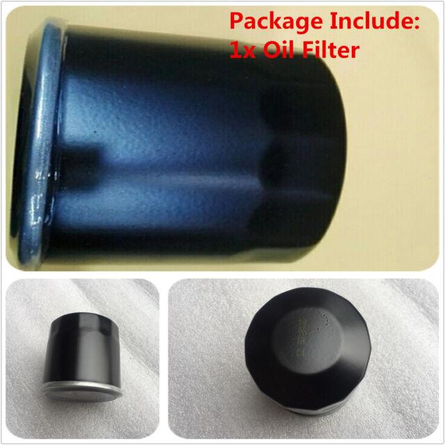 Oil Filter For HiSun UTV 700 500 400 Massimo Supermach Bennche Coleman YS HS MSU
